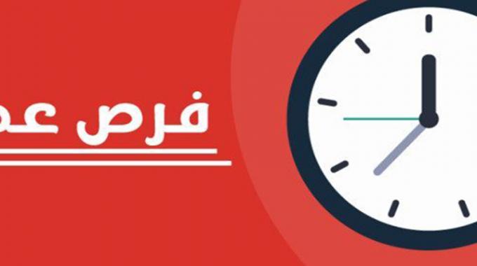 وظائف حكومية 2017 وزارة الإنتاج الحربى تعرف على التخصصات والشروط المطلوبة